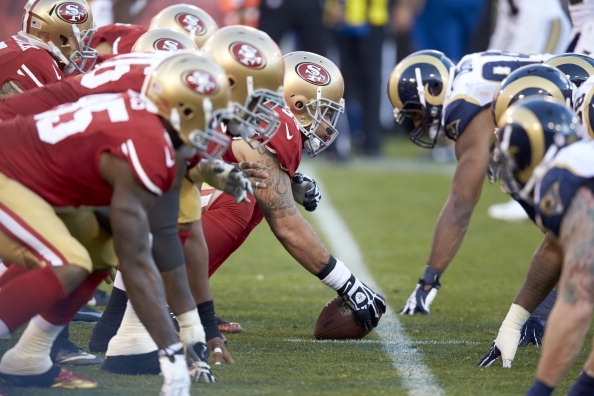 san-francisco-49ers-and-st-louis-rams-face-off-in-nfc-west-battle